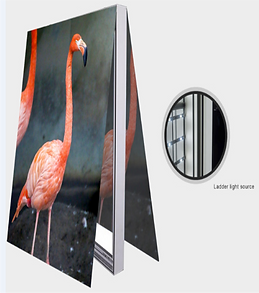 flamingo fabric lightbox.png