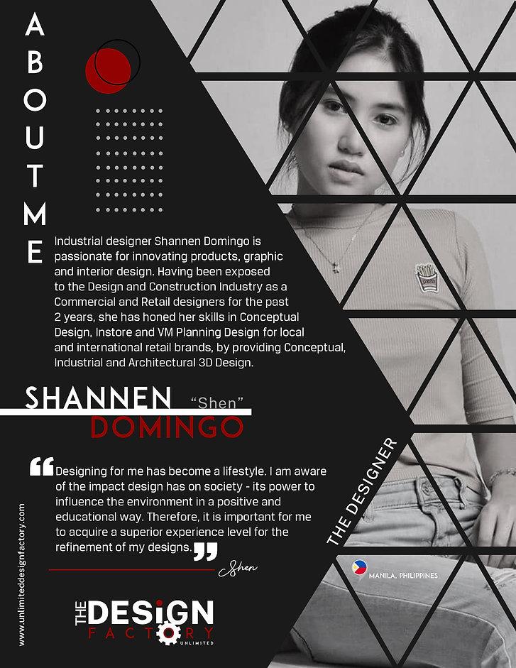 Shen Profile.jpg