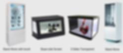 transparent LCD displays RR.png
