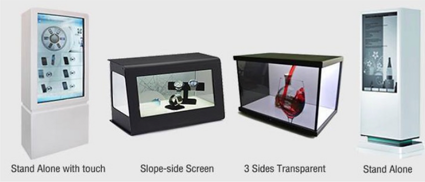 transparent LCD displays RR.png
