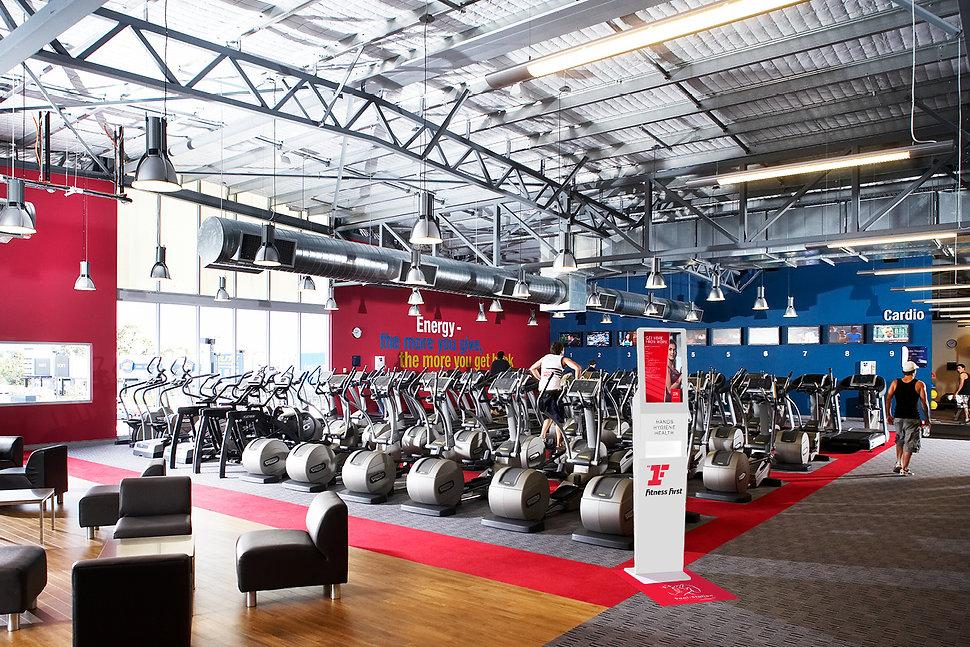 Fitness First-Digital FSDU-InSitu.jpg