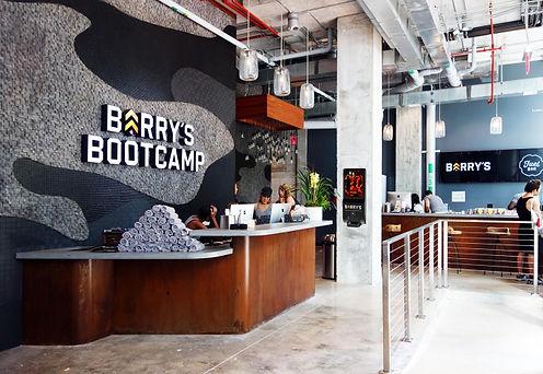 Barry's-Wall Unit-InSitu-Black.jpg