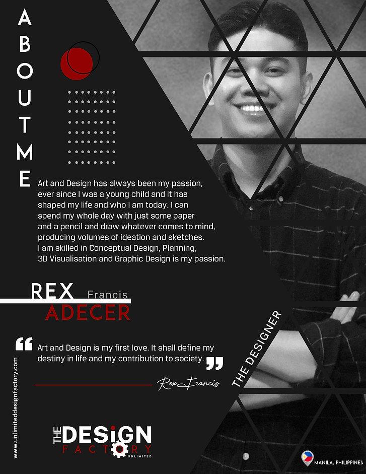REX Profile.jpg