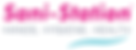 web-menu-logo.png