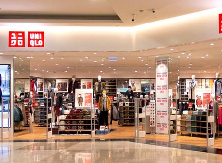 Retail Marketing Optimisation
