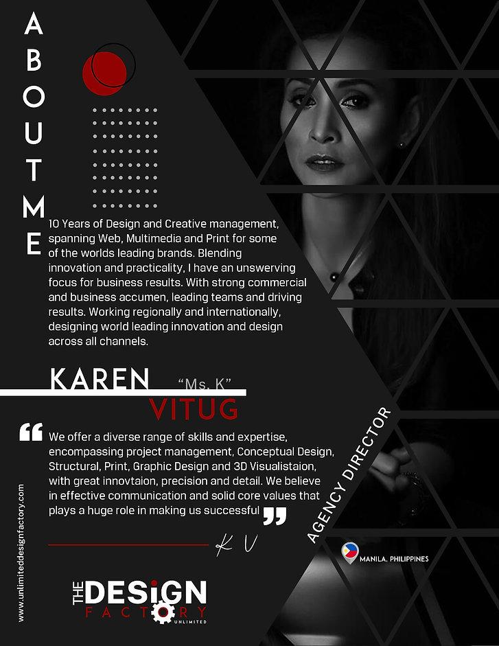 karen  Profile.jpg