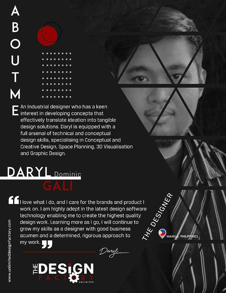 Daryl Profile 1.jpg