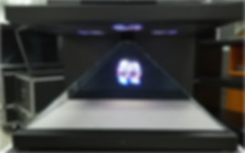 hologram pryamid pic rr.png