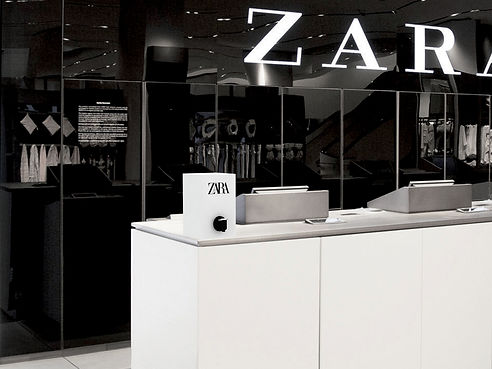 ZARA_COUNTER.jpg