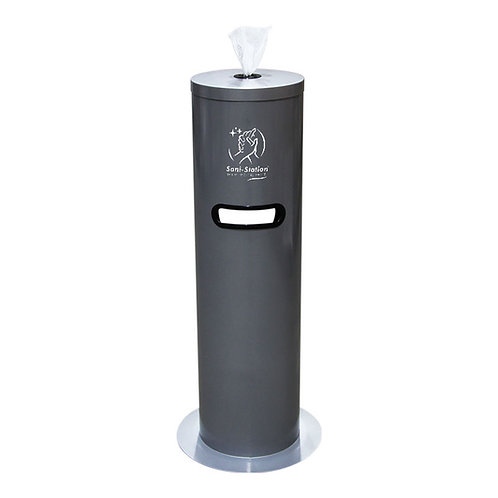 Sani Wet Wipe Dispenser SANI026
