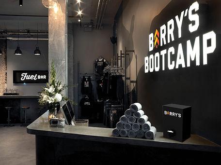 Barry's-Sani Carton-InSitu.jpg