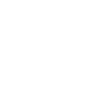 white health star opac.png