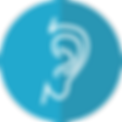 ear-icon-2797533_1280.png