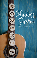 Copy of Midday Worship - ebook size.png