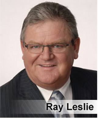 Ray_Leslie.png
