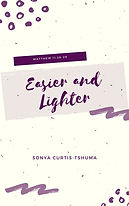 Easier and Lighter Book Cover.jpg