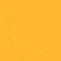 HV_Logo_A2.png