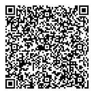 image_2021-04-16_17-43-20.png