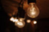 pexels-photo-131023.png