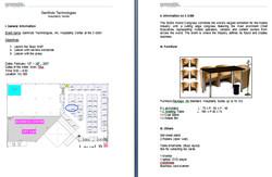 Planejamento Estratégico do HS, 3GSM