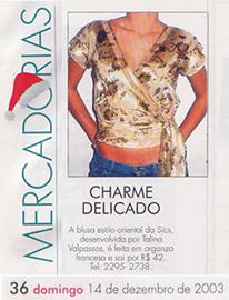 Revista Domingo