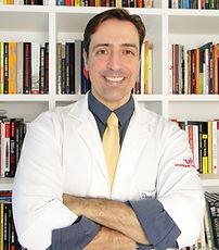 Dr Daniel Machado, Cirurgião Plástico, Como Perder Barriga, Emagrecer de Vez, Dukan, Dieta Low Carb, Dieta sem sofrer, Emagrecer rápido, Projeto Diva Express, Projeto Ficar seca