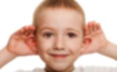 Otoplastia (orelhas em abano) - Dr. Daniel Machado - Cirurgia Plástica em Aracaju