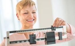 Balança, perder peso, Como Perder Barriga, Emagrecer de Vez, Dukan, Dieta Low Carb, Dieta sem sofrer, Emagrecer rápido, Projeto Diva Express, Projeto Ficar seca, e-book a Dieta das Divas