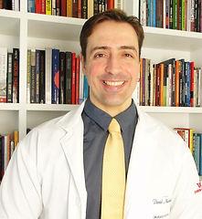 Melhor Cirurgião Plástico em Aracaju - Dr. Daniel Machado