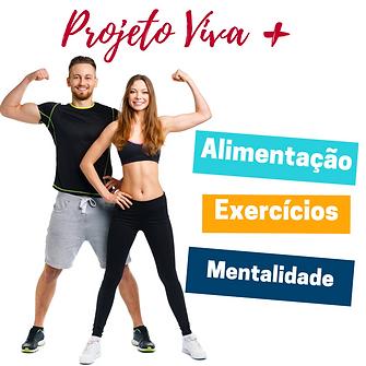 E-book a Dieta das Divas, Como Perder Barriga, Emagrecer de Vez, Dukan, Dieta Low Carb, Dieta sem sofrer, Emagrecer rápido, Projeto Diva Express, Projeto Ficar seca