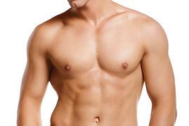 Lipo Masculina - Barriga Definida - Cirurgia Plástica em Aracaju - Dr Daniel Machado