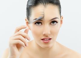 Botox - Dr. Daniel Machado - Cirurgia Plástica em Aracaju