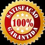 100 por cento de satisfação, garantia, Como Perder Barriga, Emagrecer de Vez, Dukan, Dieta Low Carb, Dieta sem sofrer, Emagrecer rápido, Projeto Diva Express, Projeto Ficar seca