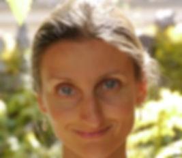 Voiceover Victoria Shotton-Oza