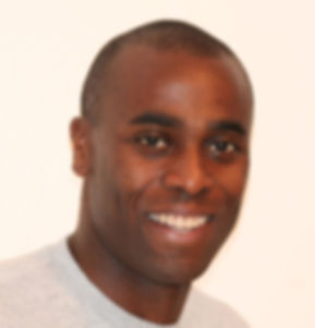 Voiceover Phil Gayle