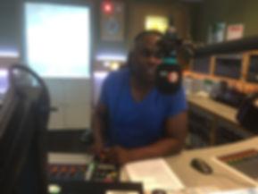 Gayle, BBC Radio 2  7.jpg