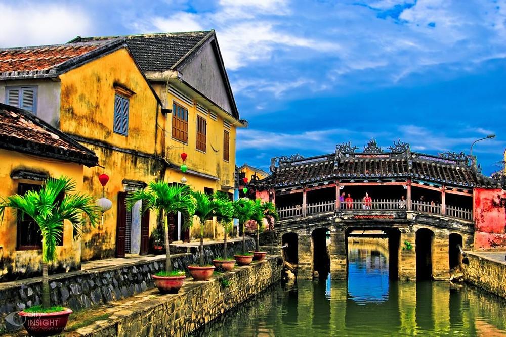 DA NANG TOURIST EXPERIENCE 3 DAYS 2 NIGHTS