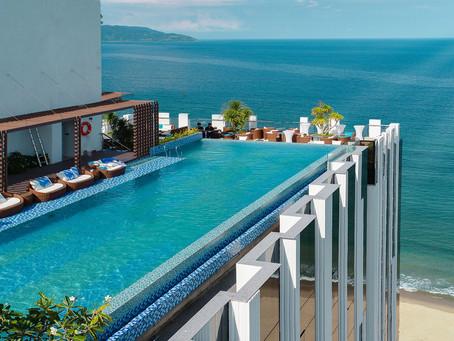 Lý do tại sao HAIAN Beach Hotel & Spa là khách sạn biển tốt nhất Đà Nẵng