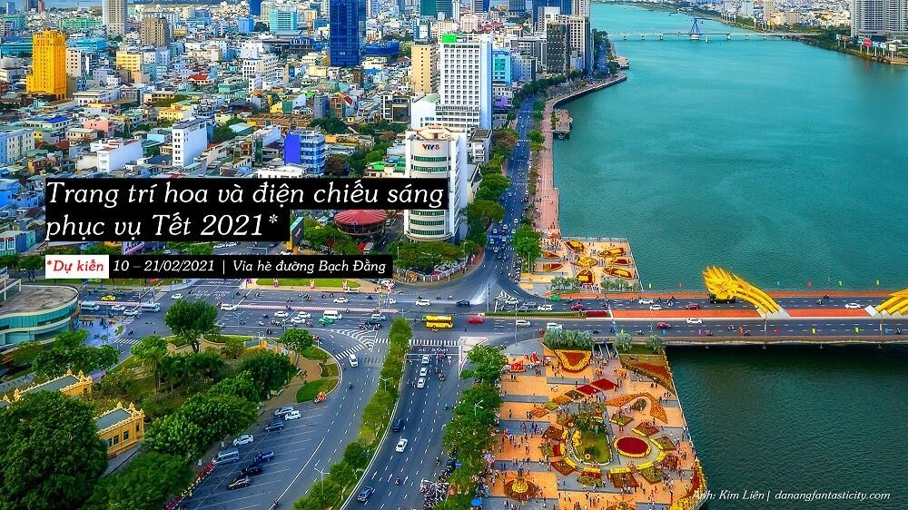 cac-su-kien-noi-bat-dip-tet-nguyen-dan-2021-tai-da-nang