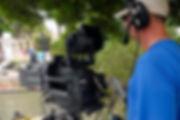 Hard Camera 2.jpg