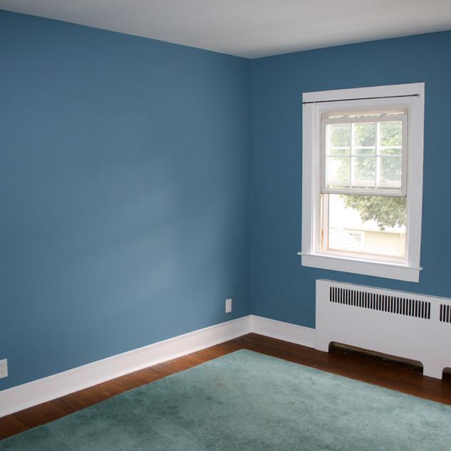blue paint.jpg