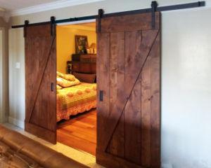 Interior-Bedroom-Barn-Door-Sli.jpg
