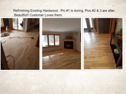 collage flooring.jpg