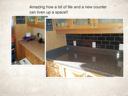 collage tile & counter.jpg