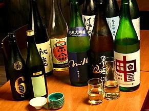 酒たち_edited.jpg
