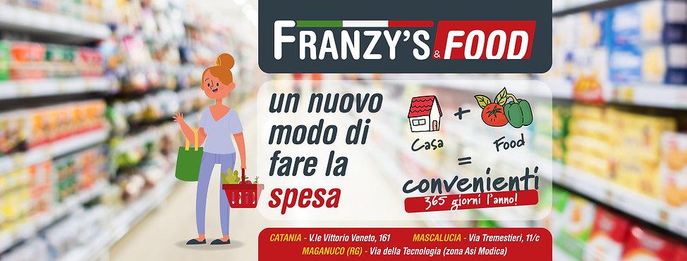 CopertinaFB_Franzys&Food_2021.jpg