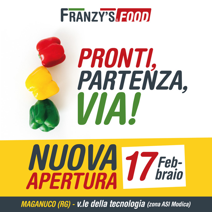 PostFb_NuovaApertura_17Febbraio_Pozzallo