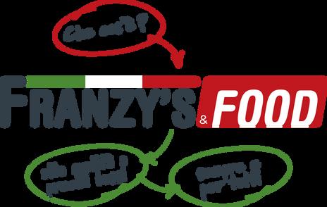 Franzys&food vetro ingresso.png