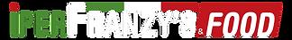 Logo_IPER-Franzys&Food.png