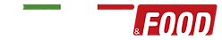 Logo_Franzys&Food.png
